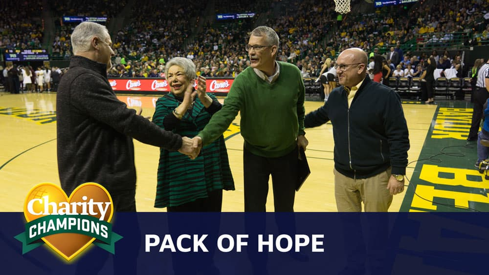 pack of hope b-ball thumb